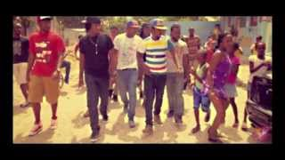 Download Loudspeaker Riddim Instrumental) PUMA SYNC MP3 song and Music Video
