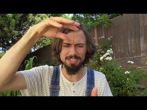 How Do I Start a Regenerative or Permaculture Business? with Matt Powers