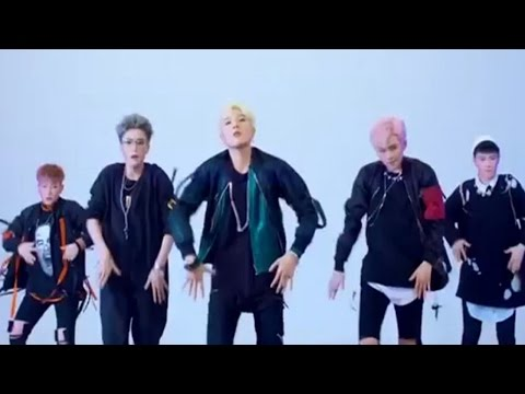 All-girl 'boy band' takes China by storm