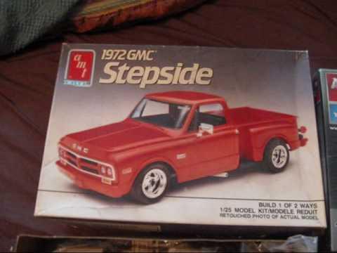 Model Cars For Sale >> Model Cars For Sale Wmv