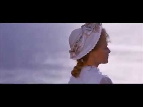 The age of innocence 1993 Epic Final Scene   By Roby