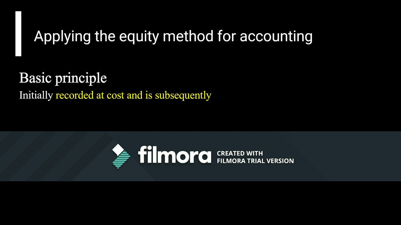 Investment systems associates liberforex fraudes