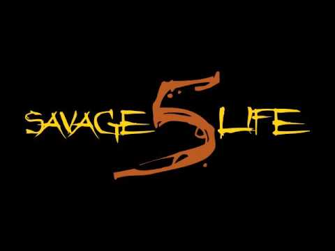 Webbie feat. Wankaego & Lundon - Respect And Honor (From Savage Life 5)