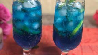شراب موهيتو /سريع ومنعش /لايفوتكم 👍🏻
