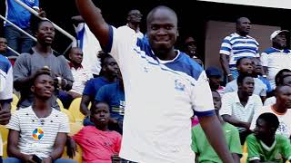 Highlights : Great Olympics 1-0 Inter Allies