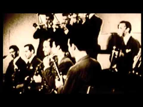 Jackie Mittoo & the Skatalites - El Bang Bang.