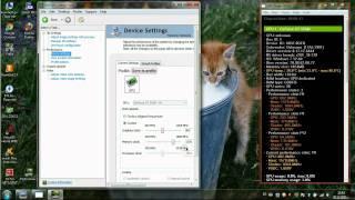 laptop lenovo y570 intel core i5-2430m 2.40ghz 3.00ghz.avi