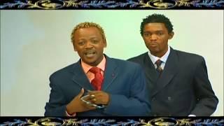 Extra Musica - Obligatoire 11 Clips + Primus Egoudouka HD 2004