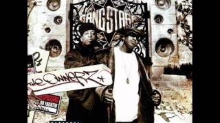 Gang Starr (ft. Smiley) - Werdz From The Ghetto Child (No Intro)