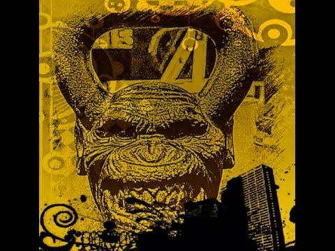Billy Carrol   Kettle Bells   Hail To The King - Avenge Sevenfold