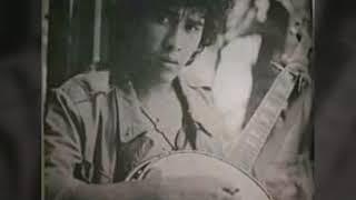Musik Country Iwan fals - Cik