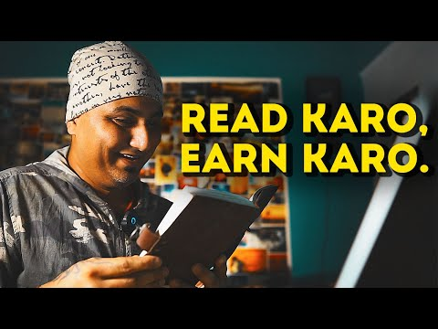Earn $60 Per Review | Make Money Online by Reading Books