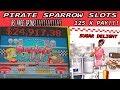 Sugarland Turning Stone Casino Verona NY Gerbil Balls ...