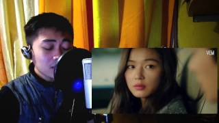 Gambar cover Somewhere Someday (Sung Si Kyung) OST Legend of the Blue Sea [Short COVER]
