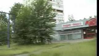 левый берег-УСТЬ-ИЛИМСК.flv