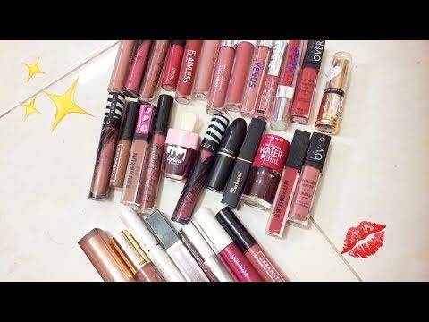 my-lipstick-collection-|-best-n-worst-lipstick