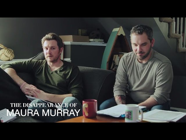 the disappearance of maura murray documentary online