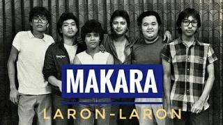Makara - 02 - Rosita