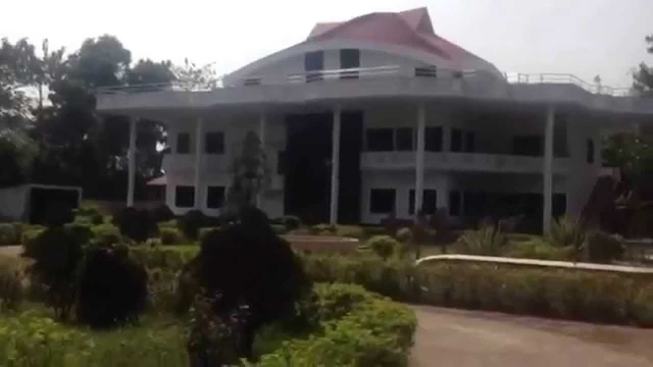 Biswanath sylet top house rahman villa atnuk for Bangladeshi duplex house picture
