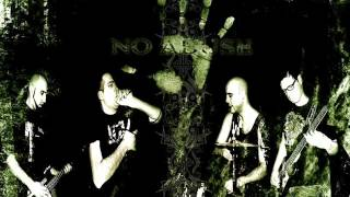 No Abuse - Grind Corruption -