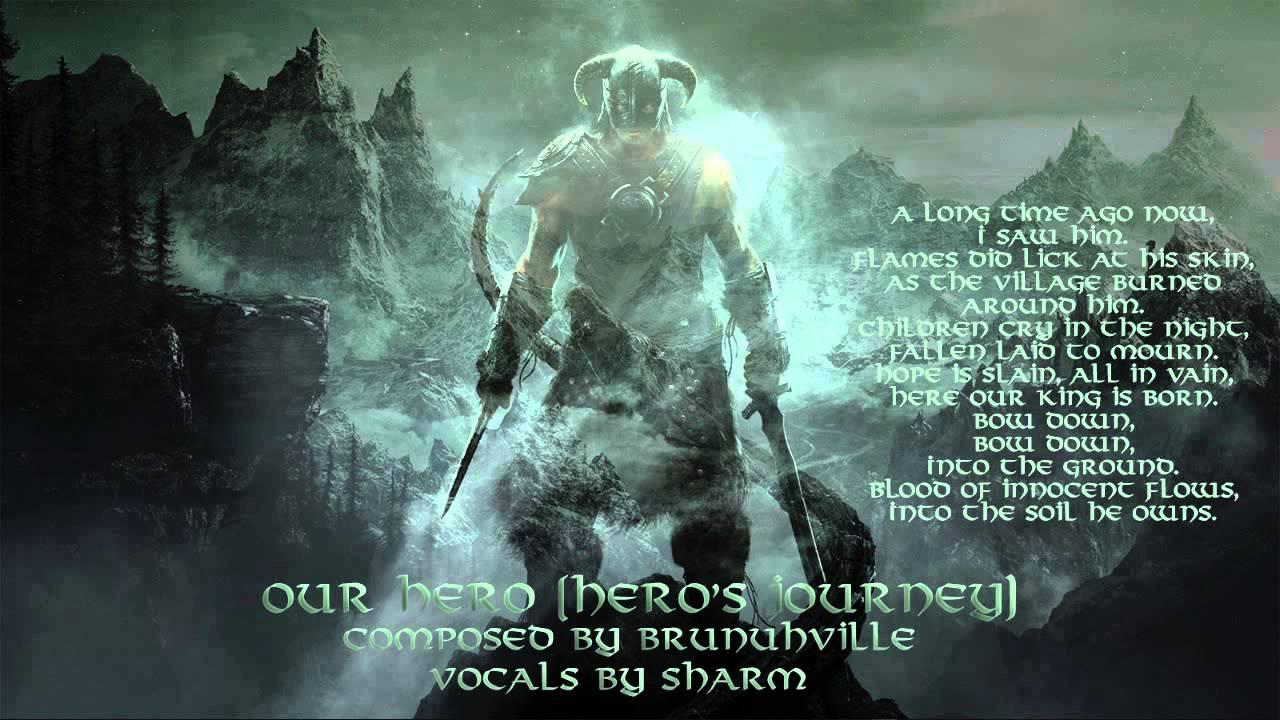 celtic-music-our-hero-heros-journey-vocal-version-brunuhville