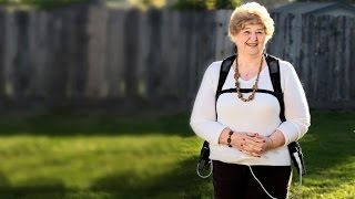 LVAD Removal at Stanford: Donna Jackson's Story