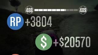 GTA 5 - SOLO FREE Money and RP GLITCH/Method 1.42 PS4/XboxOne