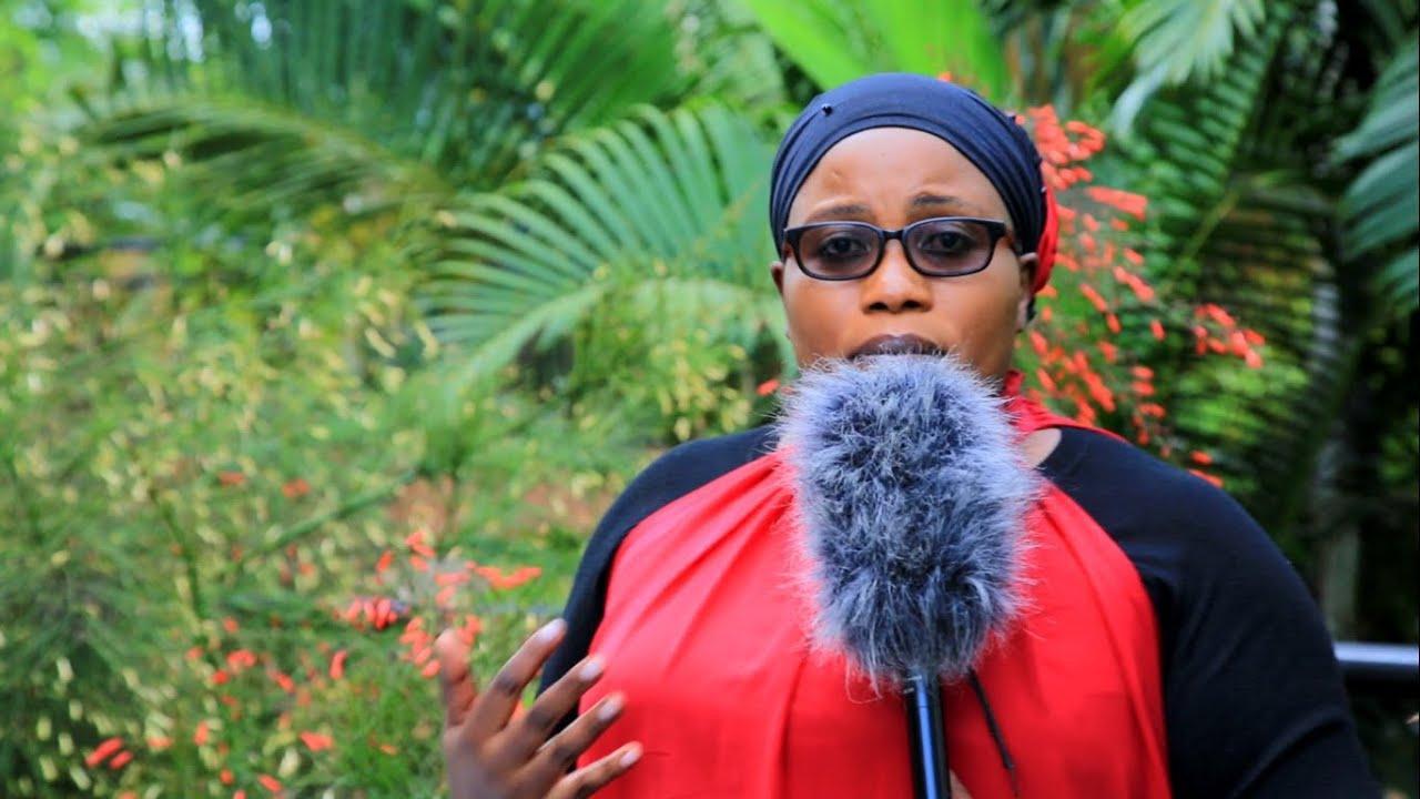 Download Pastor MUTESI - Intambwe 10 zagusfasha kuba umuntu ukomeye none nejo hazaza  GIRANEZA TV