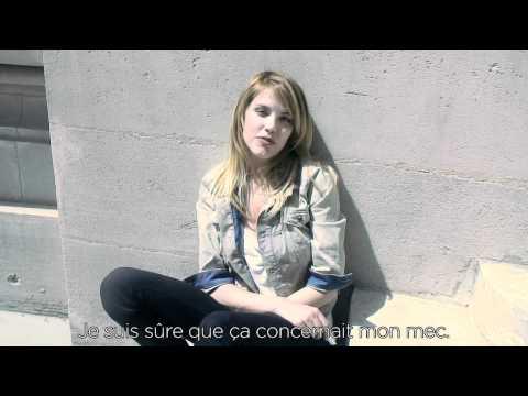 Ashley Smith : Sans overdose
