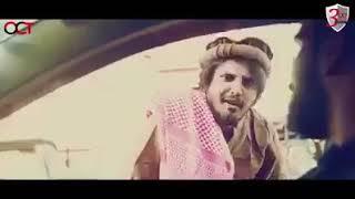 Karachi Vines Funny Video l Come back Come back l Subscribe l