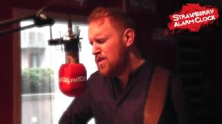 GAVIN JAMES - Have Yourself A Merry Little Christmas   FM104