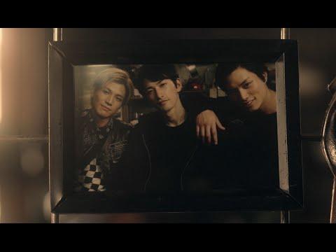 Trailer do filme ROAD TO HiGH&LOW