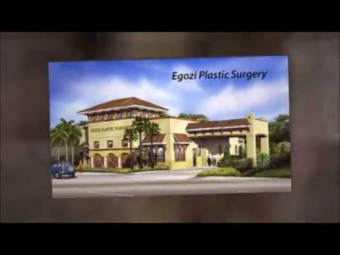 Egozi Plastic Surgery Center