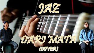 Download lagu JAZ - Dari Mata / Indonesia Music Cover