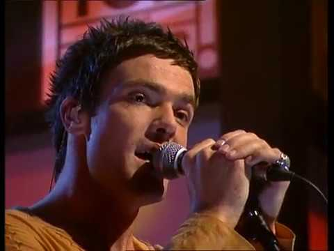 BBMak - Still on Your Side | Live at the BBC on Top of the Pops