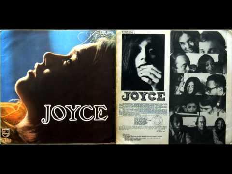 Joyce - Ave Maria