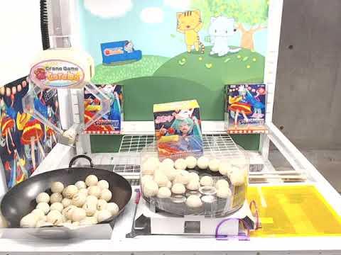 Got [Hatsunemiku Figure  2nd season Summer ver.]!!