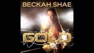 Baixar Beckah Shae - Gold