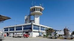KOS  - Airport / Flughafen