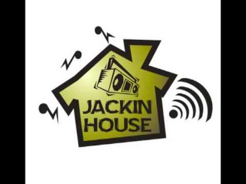 BEST HOUSE MUSIC 2014 NIGHT FUSION MIX (JACKIN HOUSE)