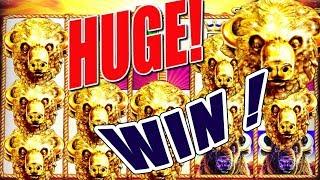 Gambling  & Slots machine. 🚀 How to gamble in Casino Online? Good Luck me!