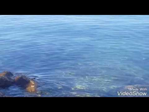 Озеро Гарда. Италия. Самое чистое и самое больше озеро в Италии - www.gardastar.ru
