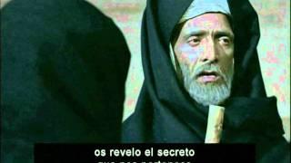 La momia (Al-Mummia)