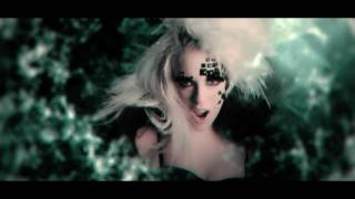 Watch Omega Lithium Dance With Me video