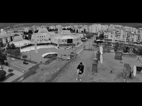 AKADEMIA  - Ovo nije ljubav  ♫ (OFFICIAL MUSIC VIDEO) ♫