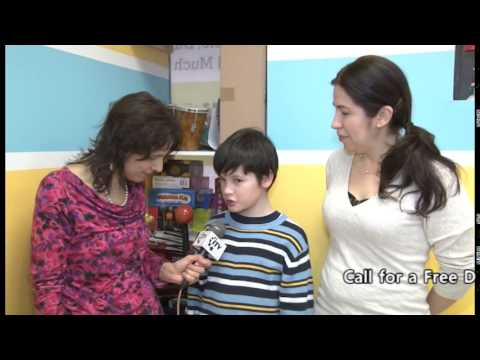 Tutoring Academy - Rego Park- kids learning programs new york