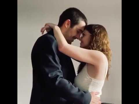 Nuestra No-boda del fin de semana 11