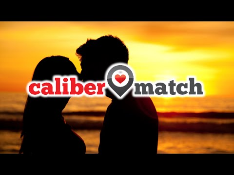 How San Diego Singles Use Professional Matchmakers To Find Love - San Diego Matchmaking