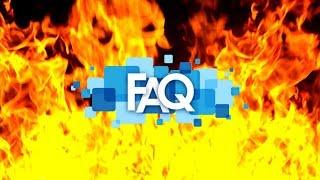 JE RÉPONDS A VOS QUESTION (FAQ) #2