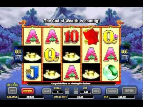 Choy sun doa slot machine free programme casino de dax